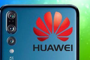 Nhà mạng BT telecom của Anh thay thế thiết bị mạng của Huawei vì lo ngại về an ninh