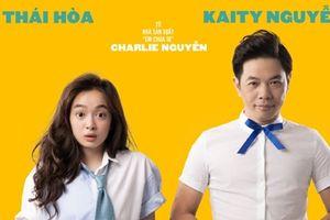 Phim Việt ra rạp cuối năm: Bài toán doanh thu không dễ giải