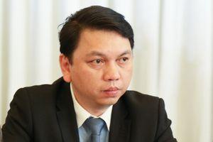 Tổng thư ký VFF tiết lộ biến động nhân sự và kế hoạch bán vé Chung kết AFF Cup