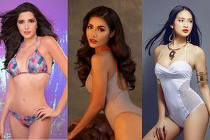 Sau những buồn thương, tiếc nuối, đây mới thực là top 5 Miss Supranational trong lòng fan