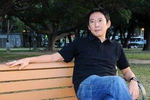 Tài tử Bao Thanh Thiên vừa bị tố hiếp dâm đồng nghiệp từng phải cai nghiện sex