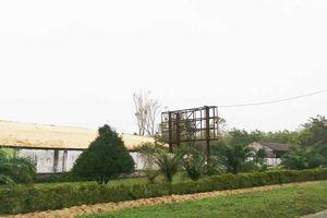 Thừa Thiên Huế: Giám sát, thu hồi các dự án chậm tiến độ