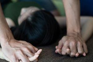 Gia Lai: Bắt giữ kẻ đồi bại hiếp dâm cả 2 chị em