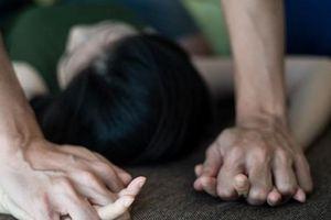 Đắk Lắk: Khởi tố 'yêu râu xanh' cưỡng bức gái gái 11 tuổi nhiều lần