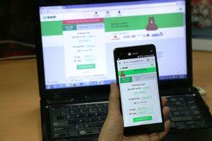 GoBear Việt Nam đạt 10 triệu lượt truy cập sau 2 năm hoạt động