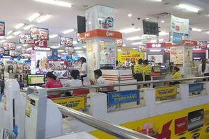 Thị trường ASEAN vẫn đầy tiềm năng cho doanh nghiệp Việt