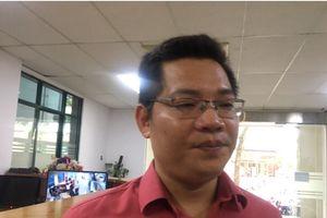 Doanh nghiệp Việt cần thay đổi chiến lược thâm nhập vào thị trường Asean