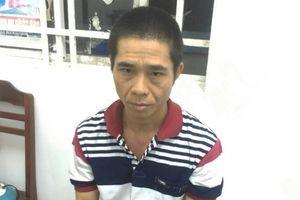 Bắt giữ đối tượng thứ 3 trốn trại ở Kiên Giang