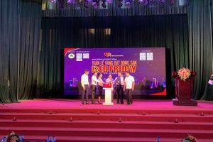 Real estate promotion week kicks off in Hanoi