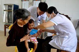 'Người gác cổng' của hệ thống chăm sóc sức khỏe ban đầu