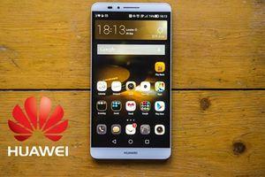 An ninh mạng- Thực chất vụ bắt giữ Giám đốc tài chính tập đoàn Huawei