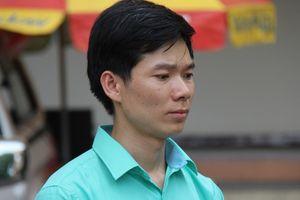 Vì sao bác sĩ Hoàng Công Lương bị truy tố đến 10 năm tù?