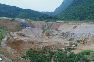 Thái Nguyên: HĐND tỉnh không nên đi ngược với Nghị quyết Chính phủ