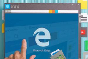 Bỏ Edge, Microsoft sẽ thay thế bằng nền tảng Chromium
