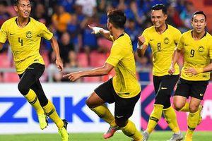 Đội tuyển Malaysia ban hành 'thiết quân luật' trước thềm chung kết lượt đi