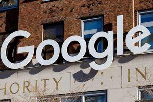 Nhân viên Google bị phát hiện tử vong ngay trong trụ sở công ty