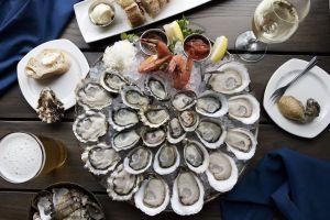 6 bí quyết chế biến hải sản bổ ích cho người nội trợ