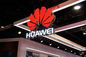 Đến lượt Nhật Bản tẩy chay Huawei và ZTE của Trung Quốc