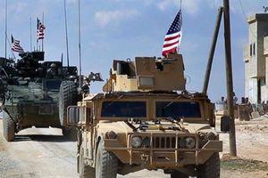 Ai sẽ rời khỏi Syria khi cuộc chiến ngã ngũ?