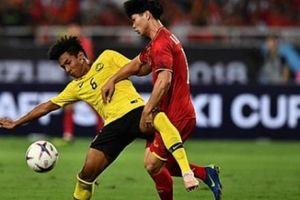AFF Cup: Người hâm mộ 'phát cuồng' vì vé, lãnh đạo FAM... nói lời xin lỗi