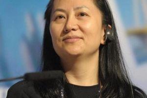 CFO Huawei đối mặt 30 năm tù, phía Mỹ phủ nhận liên quan đến căng thẳng thương mại