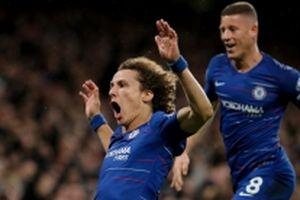 Đả bại Man City 2-0, Chelsea 'giúp' Premier League hay hơn
