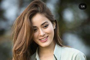 Cộng đồng mạng tranh cãi vì người đẹp Nepal trượt Top 5 'Miss World'
