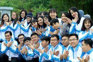 Khai mạc Đại hội toàn quốc Hội Sinh viên Việt Nam lần thứ X
