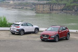 Hyundai Thành Công tiếp tục tăng trưởng tốt trong tháng 11
