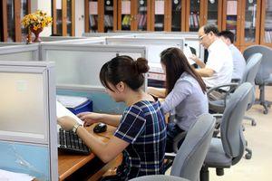 Chủ tịch UBND tỉnh Thái Thanh Quý chỉ đạo tập trung thu nợ thuế