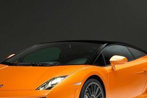 Lamborghini Gallardo gặp lỗi khiến 1.152 chiếc phải triệu hồi
