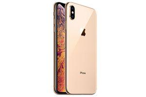 iPhone đồng loạt giảm giá mạnh vào tháng 12/2018