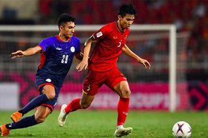 Muốn mua được vé xem ĐT Việt Nam đá chung kết AFF Cup 2018 trên SVĐ Mỹ Đình, nhất định phải biết mẹo nhỏ này