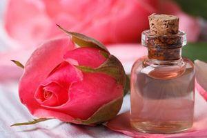 Loại tinh dầu đẩy lùi lão hóa đến 20 năm, giúp da trắng hồng khỏe mạnh