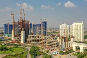 Ba phương án chuyển nhượng tòa tháp 10 ngàn tỷ đồng của Ngân hàng VietinBank