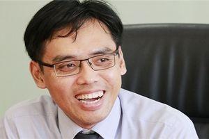 Doanh nghiệp Nhật chuyển hướng đầu tư tại Việt Nam