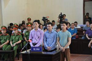 Vụ chạy thận chết người ở Hòa Bình: Cựu giám đốc bệnh viện bị truy tố từ 3-12 năm tù