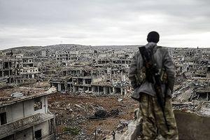 'Bộ tứ quyền lực' sắp tổ chức Thượng đỉnh 4 bên về Syria lần 2