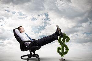 Top 10 cổ phiếu tăng/giảm mạnh nhất tuần: Nhóm cổ phiếu vua trở lại