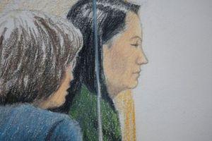 Washington bất ngờ hé lộ 'liên hệ' giữa vụ bắt giữ lãnh đạo Huawei và cuộc chiến thương mại Mỹ, Trung