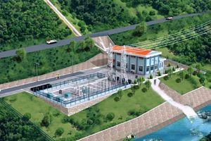 Chuyển đổi trái phép hơn 10 ha đất làm thủy điện