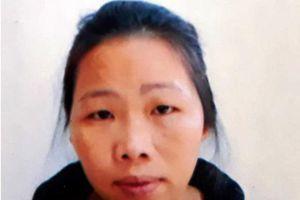 Sắm vàng giả vào bản làng lừa đưa trẻ em sang Trung Quốc