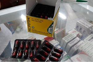 Thuốc và nỗi lo của người bệnh