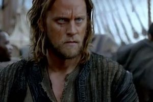 Tên cướp biển thông minh và độc ác nhất thế giới, giết người chỉ để 'cho vui'