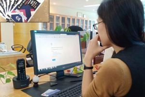 6 chú ý mua vé online Chung kết AFF Cup Việt Nam vs Malaysia