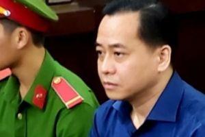 Xét xử Vũ 'nhôm': Bị đề nghị 30 năm tù, bà Kim Xuyến xin giảm án