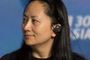 Vụ bắt nữ tướng Huawei: Vì sao TQ 'nạt nộ' Canada, nhẹ giọng với Mỹ?