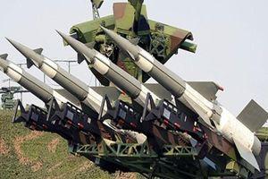 Syria hốt hoảng gióng chuông cảnh báo vì động thái này của Israel