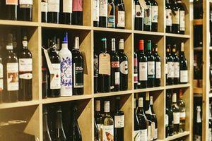 Rượu vang 'sạch' ngày càng được ưa chuộng