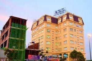 Bộ Công an điều tra Công ty Alibaba bán các dự án 'ma' tại Đồng Nai